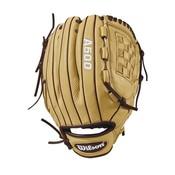 Wilson Wilson A500 - 12 inch (youth)