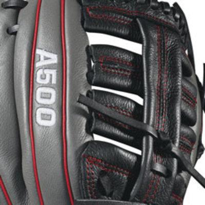 Wilson Wilson A500 12,5 inch