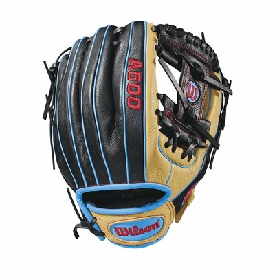 "Wilson Wilson A500 - 11,5"" (youth)"