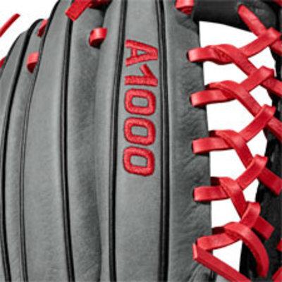 Wilson A1000 (12,5 inch)