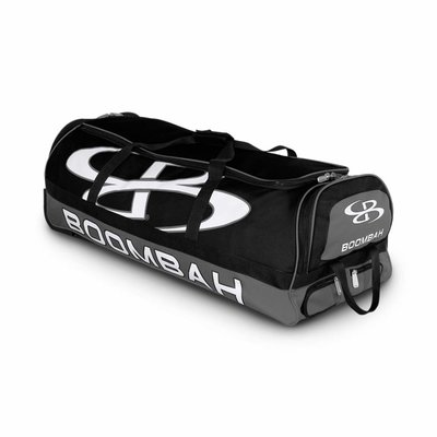 Boombah Brute Roller Bag