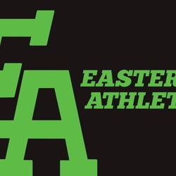 Eastern Athletics