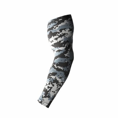 Boombah Arm Sleeve