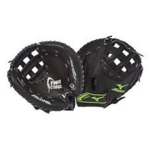 Mizuno GXS 101 Fastpitch Youth - 32.5 inch
