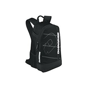 DeMarini Uprising Backpack