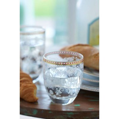 Pip Drink Glas