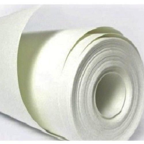 Behang donald verf en behang for Reno behang