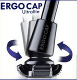 ErgoActives ErgoCap Safety Puffer UL