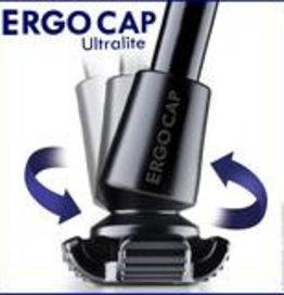 ErgoActives ErgoCap Veiligheids Krukdop UL