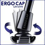 ErgoActives ErgoCap Veiligheids Krukdop Ultra Light