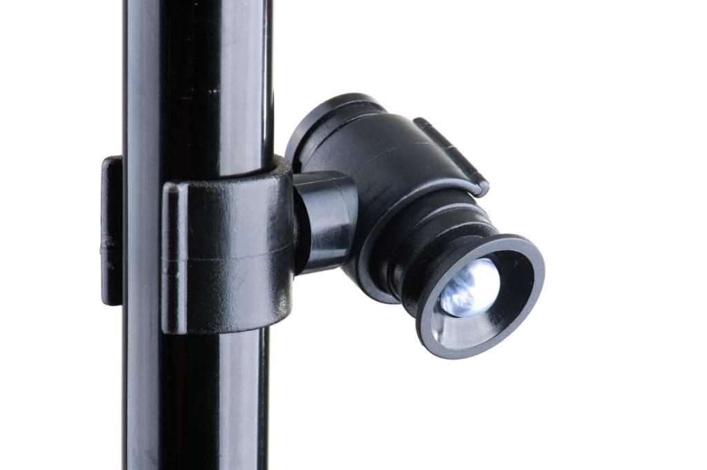 ErgoActives LightBaum LED Lampe