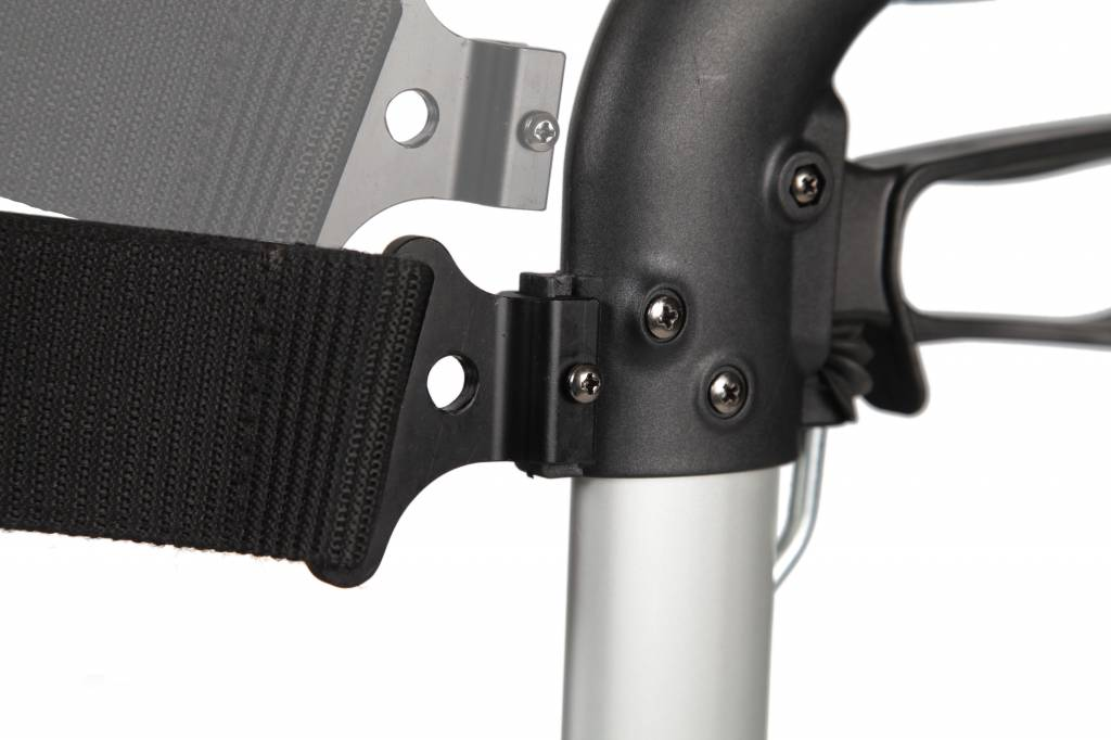 Wheelzahead Rugband TRACK