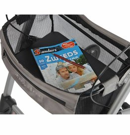 Wheelzahead Tasche INDOOR