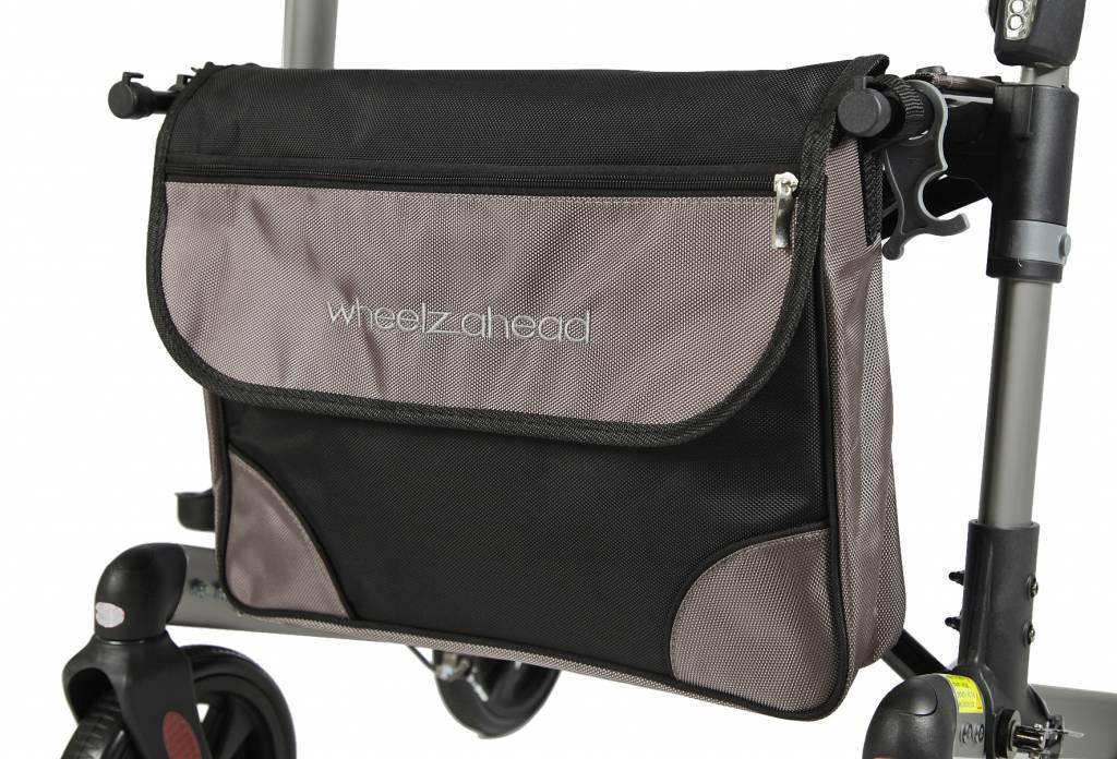 Wheelzahead Tasche TRACK
