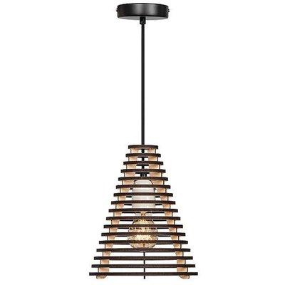 No.28 hanglamp cone medium