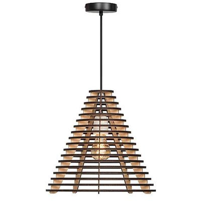 No.28 hanglamp cone large