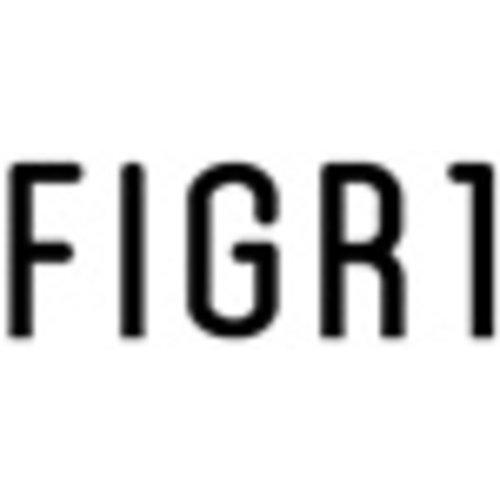 FIGR1