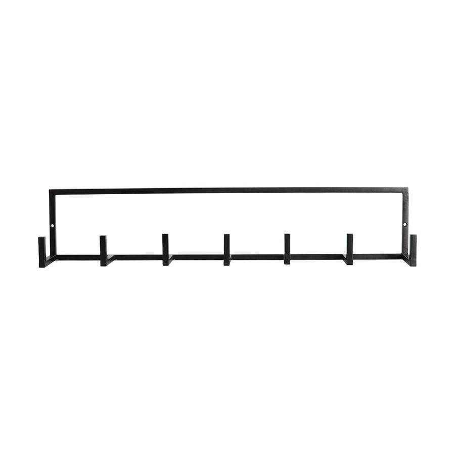 - House Doctor Kapstok Rack 60 x 12 cm