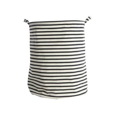 Wasmand stripes