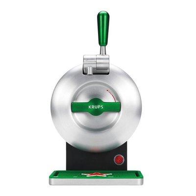 Heineken TORP - Best before 31-05-2018