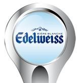 POIGNÉE EDELWEISS POUR TIREUSE À BIÈRE BEERTENDER