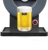 THE SUB GREY EDITION (2L) OFFRE TEFAL