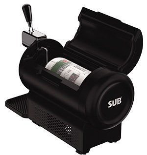 THE SUB COMPACT (2L)