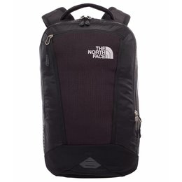 NORTHFACE THE NORTH FACE MICROBYTE ZWART