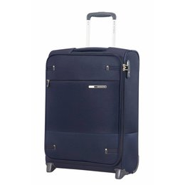 SAMSONITE SAMSONITE BASE BOOST UP 55/40 BLAUW