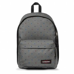 EASTPAK EASTPAK OUT OF OFFICE TRIO DOTS