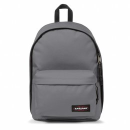 EASTPAK EASTPAK OUT OF OFFICE WOVEN GREY