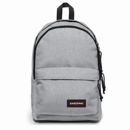 EASTPAK EASTPAK OUT OF OFFICE 2.0 GRIJS