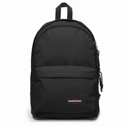 EASTPAK EASTPAK OUT OF OFFICE 2.0 ZWART