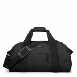 EASTPAK EASTPAK STATION 57L BLACK