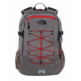 NORTHFACE THE NORTH FACE BOREALIS CLSSIC BRUIN