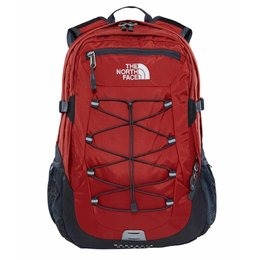 NORTHFACE THE NORTH FACE BOREALIS CLSSIC ROOD