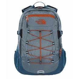 NORTHFACE THE NORTH FACE BOREALIS CLSSIC GROEN