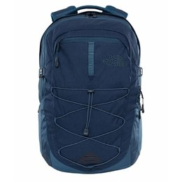 NORTHFACE THE NORTH FACE BOREALIS BLAUW