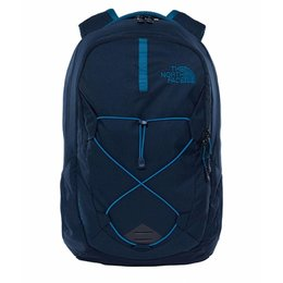 NORTHFACE THE NORTH FACE JESTER URBAN NAVY