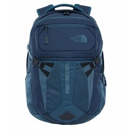NORTHFACE THE NORTH FACE RECON BLAUW