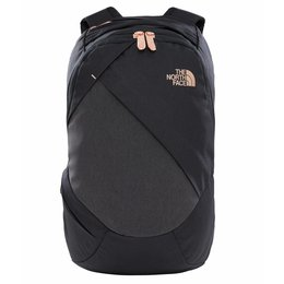 NORTHFACE THE NORTH FACE ELECTRA TNF Black Heather/Burnt Coral Metallic