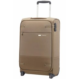 SAMSONITE SAMSONITE BASE BOOST UP 55/35 BEIGE