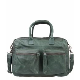 COWBOYSBAG COWBOYBAG THE BAG GROEN