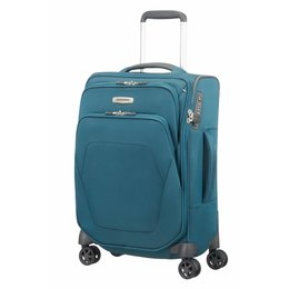 SAMSONITE SAMSONITE SPARK SNG/SPIN 55/35 BLAUW