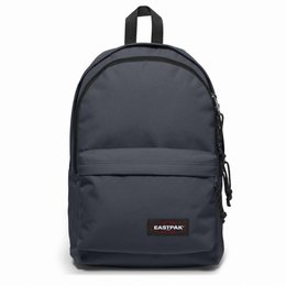 EASTPAK EASTPAK OUT OF OFFICE 2.0 BLAUW