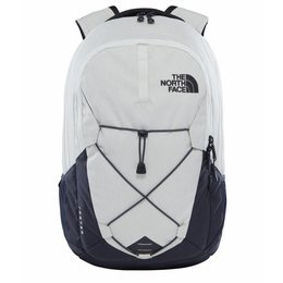NORTHFACE THE NORTH FACE JESTER WIT