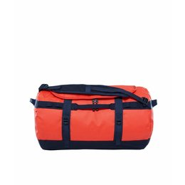 NORTHFACE THE NORTH FACE BASE CAMP S ROOD