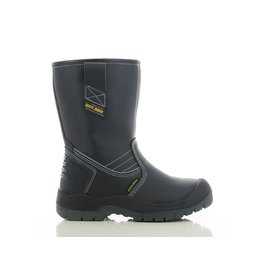 Safety Jogger Cortina Safety Jogger werklaars Bestboot S3