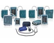 Professionele bloeddrukmeters