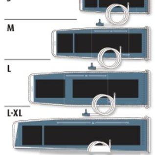 Microlife Manchet voor WatchBP Home, diverse maten leverbaar